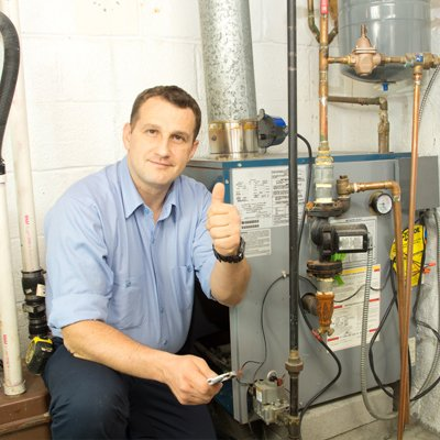 Best Furnace Repair Denver