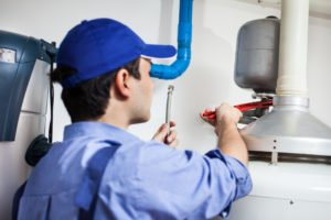 Denver Heating Repair