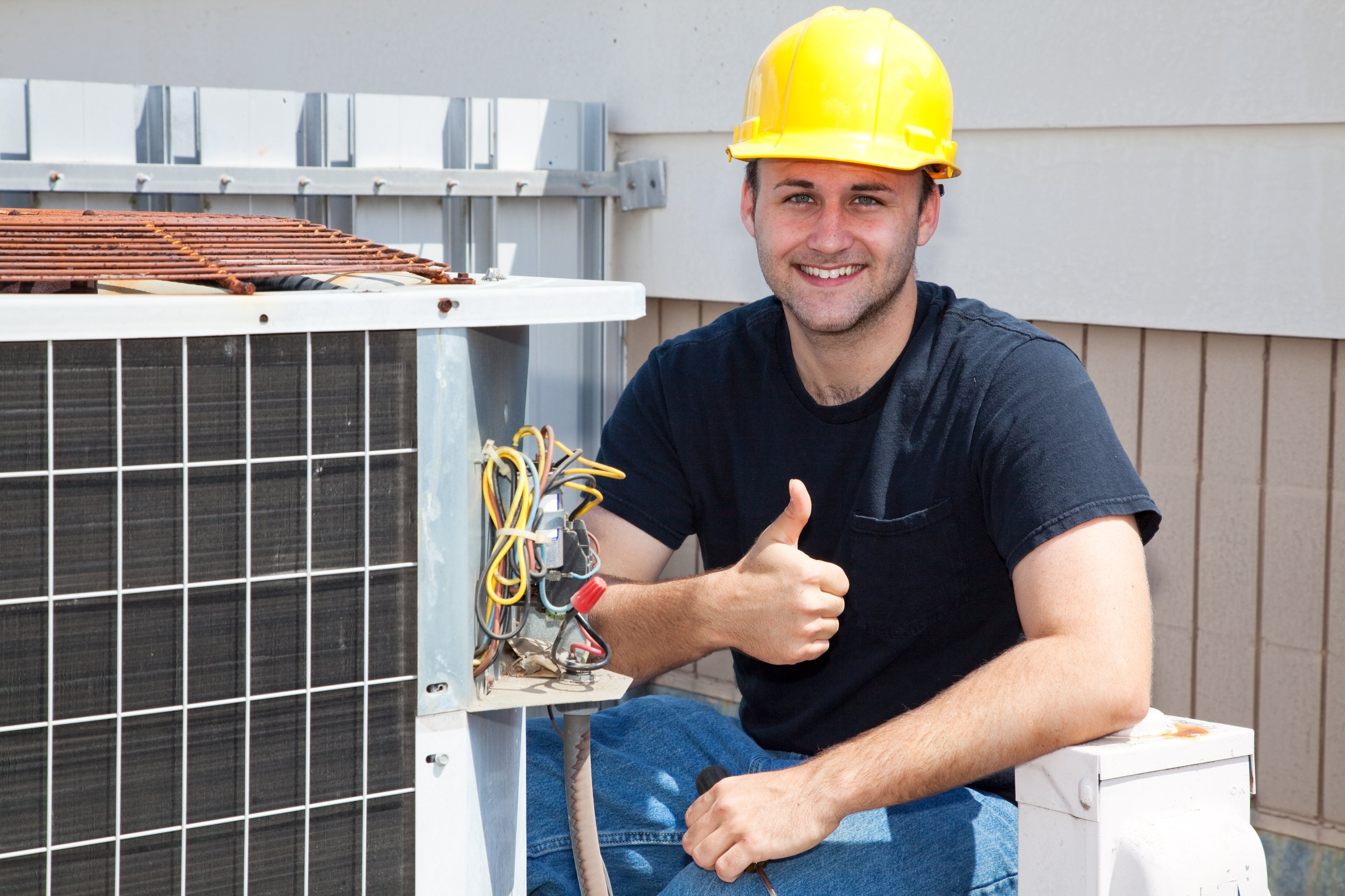 denver's best heating and ac repair - denver commercial hvac service