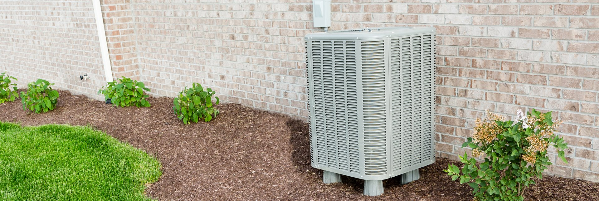 air conditioner checklist