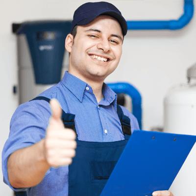 residential-air-conditioning-repair