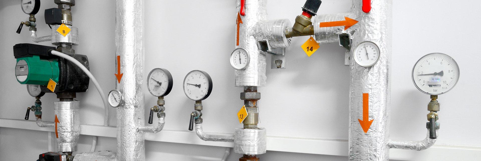 Heating And Furnace Repair Contractors Denver Furnace