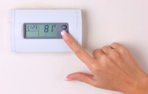 Heater-Repair-Denver