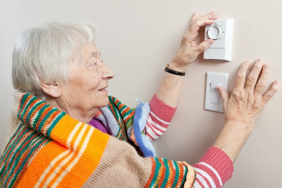 4 Ways Your Furnace System Can Affect Your Health