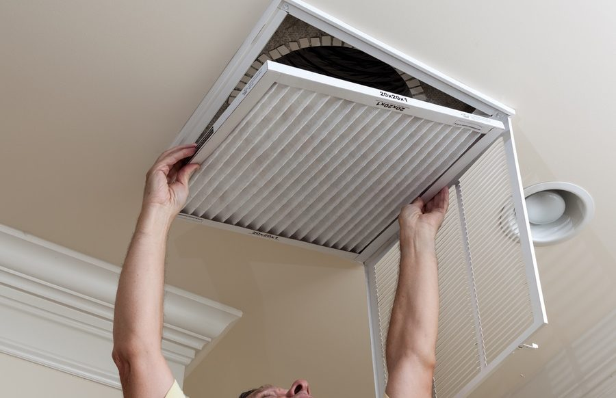How to Properly Care for Your HVAC System