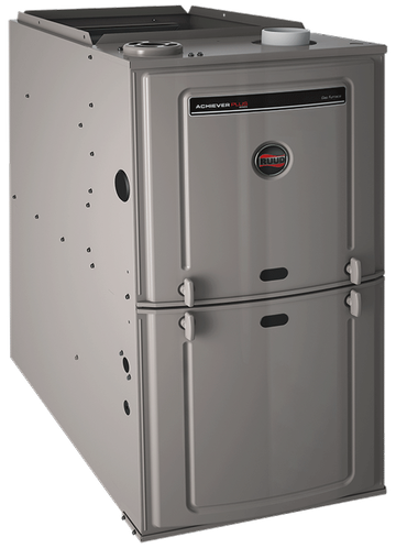 Top 10 Furnace Brands Of 2019 Selecting The Best Furnace